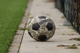 SC Cambuur simpel langs Go Ahead Eagles