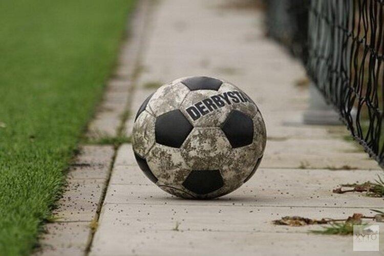 SC Cambuur naar doelpuntloos gelijkspel in Maastricht