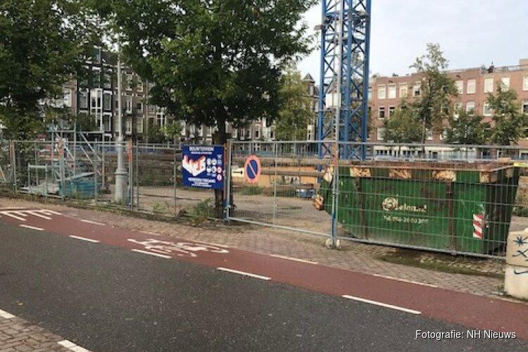 """Woningcorporatie Wooncompagnie over woningtekort: ''We hebben de vraag onderschat"""""""