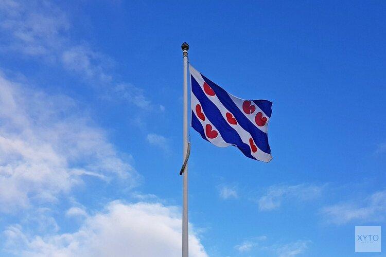 Nieuwe noodverordening veiligheidsregio Fryslân vastgesteld