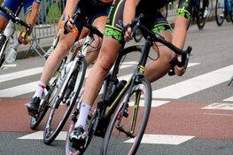 Kortere BinckBankTour in 2020, Tour regio Dokkum verplaatst naar 2021