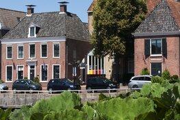 Museum 't Fiskershúske en Museum Dokkum weer open in Coronatijd