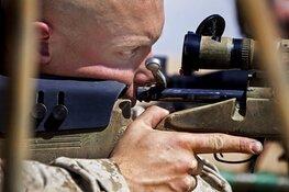 Militaire oefening: 22 juni - 3 juli 2020