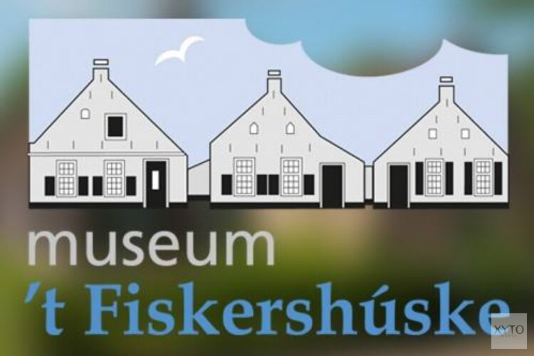 Museum 't Fiskershúske en Museum Dokkum draaien veilig op volle toeren