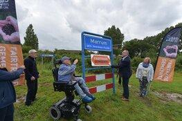 Toekenning titel Fairtrade Gemeente aan Noardeast-Fryslân