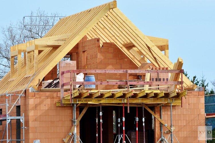 Gemeente Noardeast-Fryslân en Dorpsbelang Marrum trekken samen op bij woningbouw