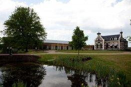 Verkoop gemeentehuis Kollum