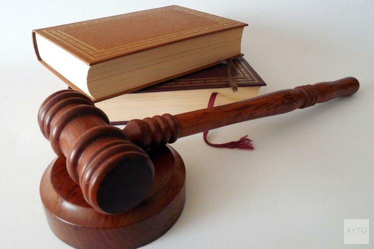 OM eist gevangenisstraf tegen stalker ziekenhuizen